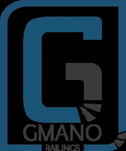 Gmano-Logo-5