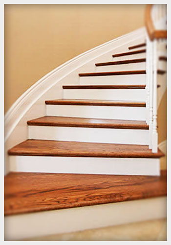 stairs-refacing