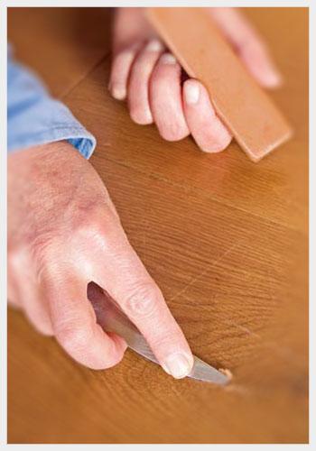 wood-repair
